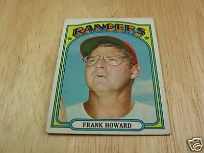 File:Frank Howard5.jpg