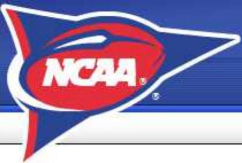 File:NCAA1.jpg