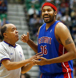 File:Sheed.jpg