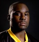 File:Player profile Richard Karikari.jpg