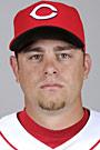 File:Player profile Nick Masset.jpg