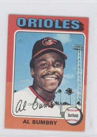 File:Player profile Al Bumbry.jpg