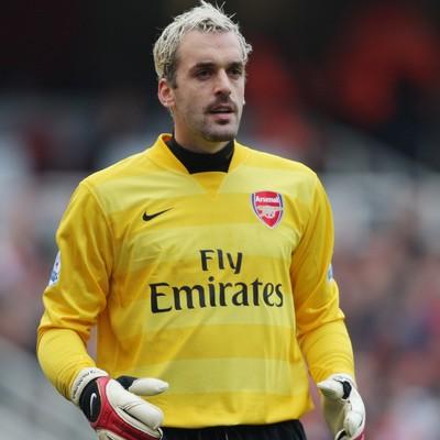 File:Player profile Manuel Almunia.jpg