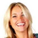 File:1265388989 Blondegirl (1).jpg