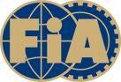 File:FIA logo.jpg