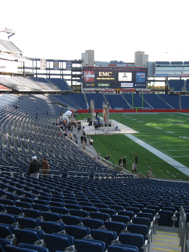 File:Gillette Stadium-1195777227-68.jpg