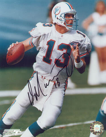 File:1187990001 (SC)Dan Marino Photo.jpg