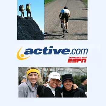 File:Activeendurance.jpg