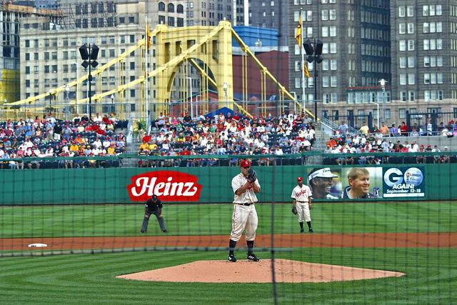 File:Pittsburgh Pirates-1199765760-399.jpg