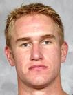 File:Player profile Jeff Carter (NHL).jpg