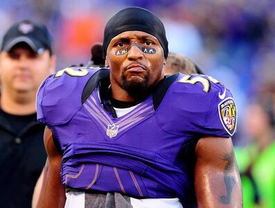 Ray-lewis-shannon-sharpe-10-15-12-4 3 r560