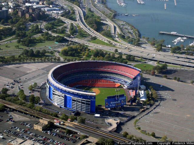 File:1187036229 Shea Stadium.jpg