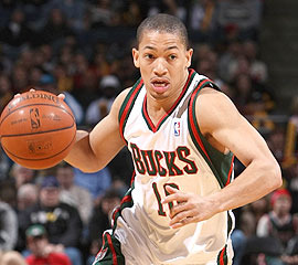 File:Player profile Tyronn Lue.jpg