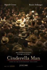 File:180px-Cinderella man poster.jpg