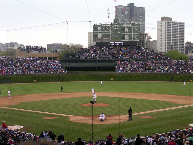 File:Wrigley Field-1195688503-52.jpg