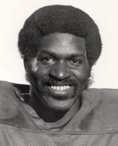 File:Player profile Larry Highbaugh.jpg