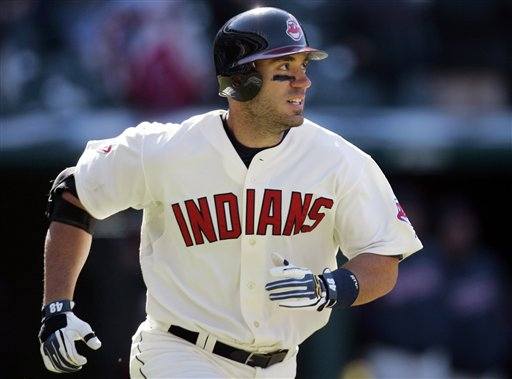 File:1239725915 Travis Hafner.jpg