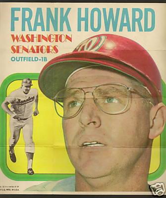 File:Frank Howard1.jpg