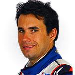 File:Player profile Enrique Bernoldi.jpg