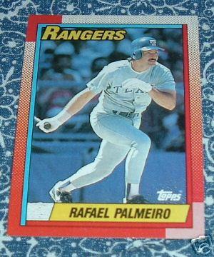 File:Palmeiro1990.JPG