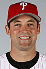 File:Player profile Pat Burrell.jpg