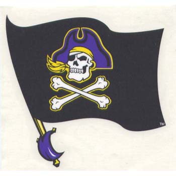 File:1207333976 Jolly roger.jpg