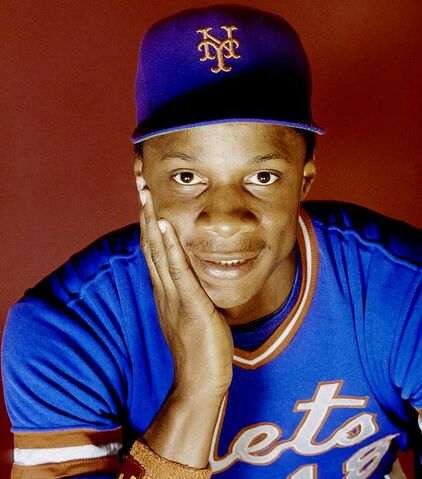 File:Darryl-strawberry-001095255.jpeg