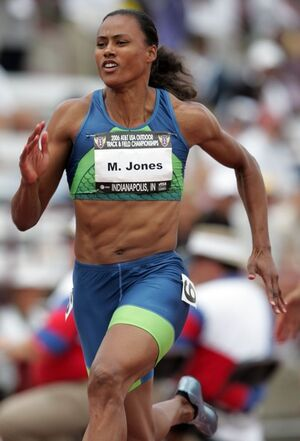Marion+Jones+USA+Outdoor+Track+Field+Championships+I6uQxq6yHIMl