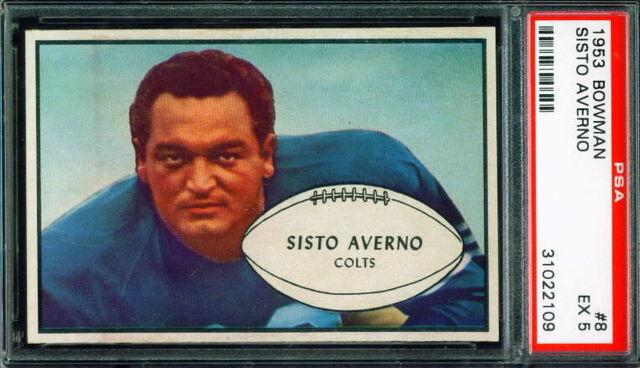 File:Player profile Sisto Averno.jpg
