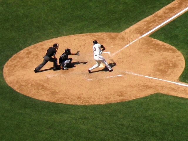 "File:""Barry Bonds""-1194885161-581.jpg"