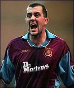 File:Player profile Julian Dicks.jpg