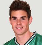 File:Player profile Nathan Hoffart.jpg