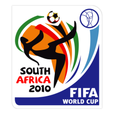 File:2010WorldCup.png