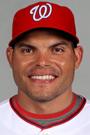 File:Player profile Ivan Rodriguez.jpg
