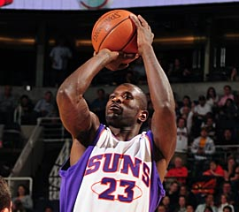 File:Player profile Jason Richardson.jpg