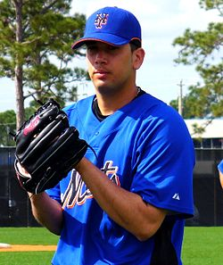 File:Player profile Oliver Perez.jpg