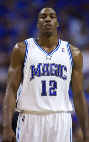 File:Dwight howard si.jpg
