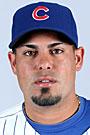 File:Player profile Geovany Soto.jpg
