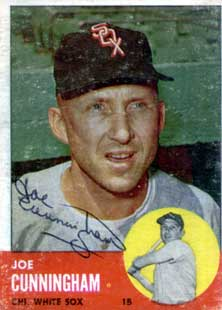 File:Player profile Joe Cunningham.jpg