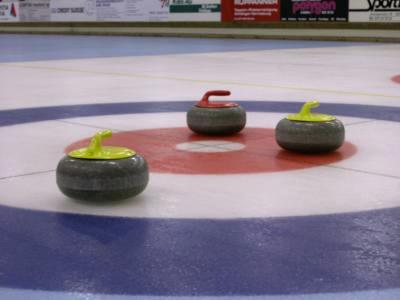 File:1187041636 Curling stones.jpg