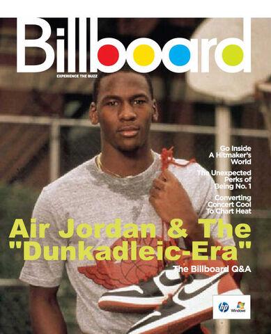 File:1240345673 Air Jordan Dunkadelic Era 1.jpg