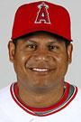 File:Player profile Bobby Abreu.jpg