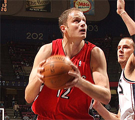 File:Player profile Radoslav Nesterovic.jpg