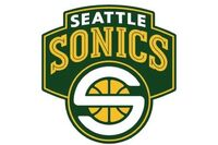 Seattle article.supersonics
