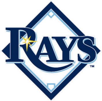 File:Tampa Bay Rays Logo.jpg