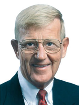 File:1188269011 Lou Holtz HD.jpg