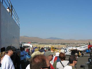 File:Pits Crowd Sat.JPG