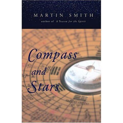 File:7-6 compass image.jpg