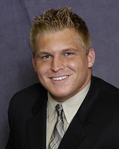 File:Player profile Kirk Barton.jpg