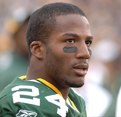 File:Player profile Jarrett Bush.jpg